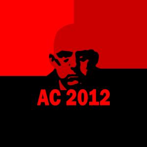 AC-2012-5.25-circle