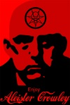 Enjoy Aleister Crowley