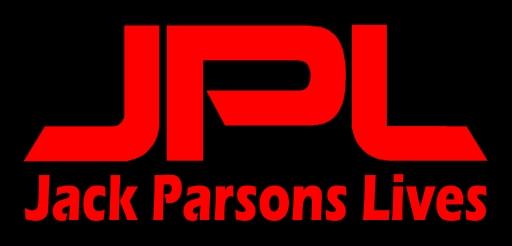 JPL: Jack Parsons Lives