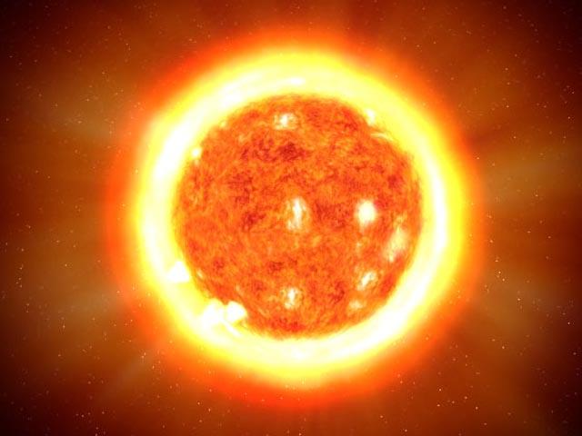 sun solar helios